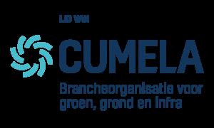 Lid van Cumela